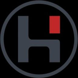 HUGEHALLS - Magazynowanie i przechowywanie Warszawa