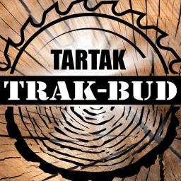 PPHU TARTAK Brzozów TRAK-BUD S.C. - Domki Holenderskie Brzozów