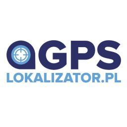 GPSLokalizator.pl - Monitoring pojazdów GPS Poznań