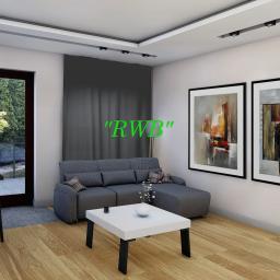Beton komórkowy i jego zastosowanie do budowy domu energooszczędnego