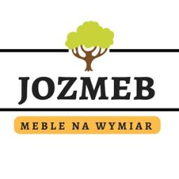 JOZMEB - Meble do jadalni Rzeszów