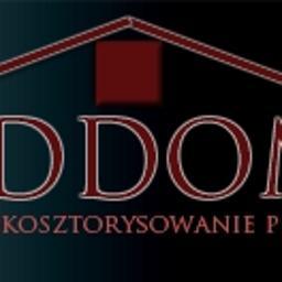 ADDOM - Kierownik budowy Koszęcin