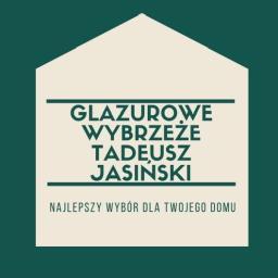 Glazurowe wybrze偶e Us艂ugi Remontowo Wyko艅czeniowe - Remont 艂azienki Wejherowo