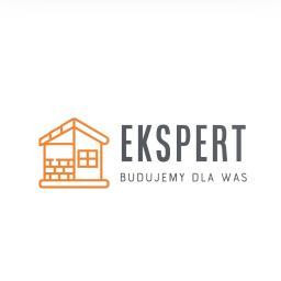EKSPERT - Ocieplanie Pianką PUR Puławy