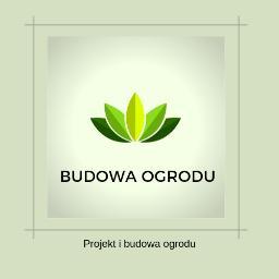 Budowa ogrodu - Ziemia z Wykopu Warszawa