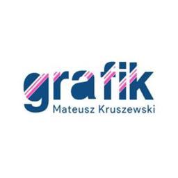 Projektowanie stron internetowych Białystok - Grafik Gogler - Projekty Graficzne Białystok