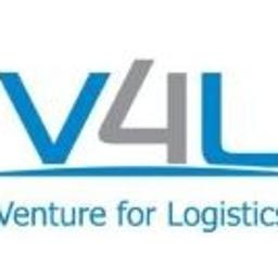 V4L Sp. z o.o. Sp. K. - Transport międzynarodowy Szczecin