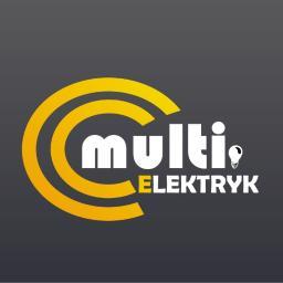 MultiElektryk - Wykonanie Instalacji Elektrycznych Rzeszów