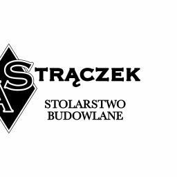Stolarstwo budowlane Adrian Strączek - Stolarz Poronin