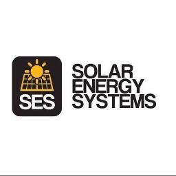 Solar Energy Systems - Projekty Instalacji Elektrycznych Poznań