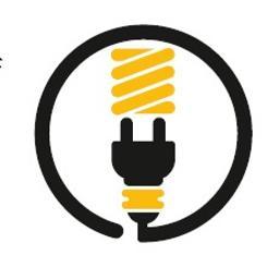 Marten Instalacje Elektryczne - Wykonanie Instalacji Elektrycznych Białe Błota