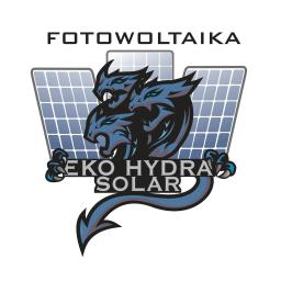 Eko Hydra Solar - Instalatorstwo energetyczne Katowice