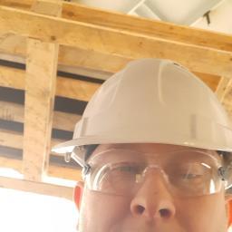 Lukasz usługi ogólno budowlane - Firma Malarska Elbląg