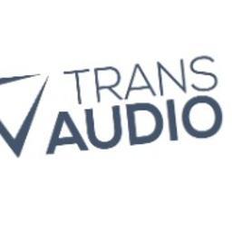 Trans Audio Kamil Tajstra - Energia Geotermalna Łaziska Górne