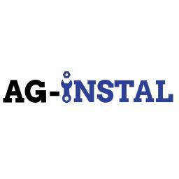 AG-Instal - Klimatyzacja Pruszków
