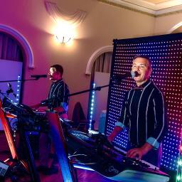 Zespół Maxis & Maxis Dj - Orkiestra na Wesele Ogrodzieniec
