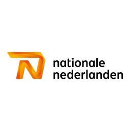 Nationale Nederlanden - Marcin Andrejew - Ubezpieczenia na życie Ząbki