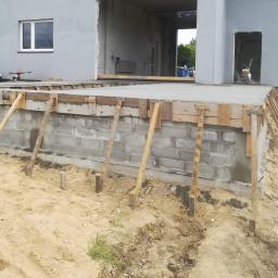 Marbud - Firmy budowlane Kartuzy