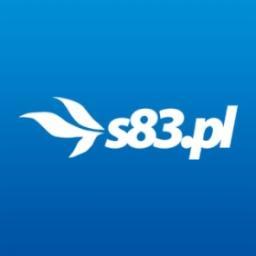 S83.pl - Materiały reklamowe Gliwice