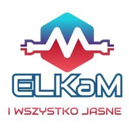 ELKaM Elektroinstalatorstwo - Oświetlenie Sufitu Opole