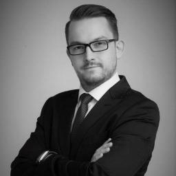 Kancelaria Adwokacka adwokat Damian Opalski - Radca Prawny Kraków