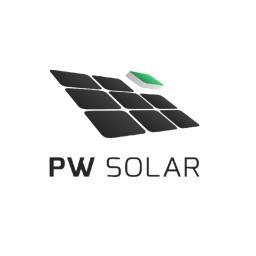 PW Solar sp. z o.o. - Klimatyzacja Katowice