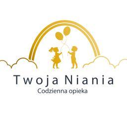 Twoja Niania Sp.J - Niania Lublin