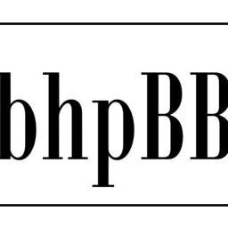 bhpBB Leszek Zyzak - Szkolenia Bielsko-Biała