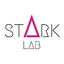 StarkLab - Naklejki Łódź