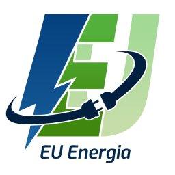 Euenergia - Pompy ciepła Wrocław