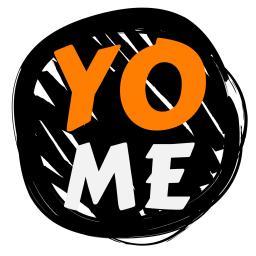 Yo ME young media - Reklama internetowa Bobrowiec