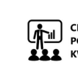 Centrum Podnoszenia Kwalifikacji - Firma audytorska Osjaków