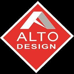 Alto Design Sp. z o.o. - Płyta karton gips Częstochowa