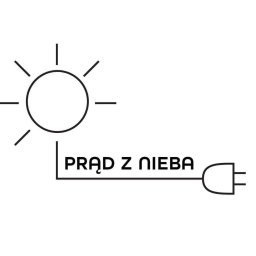 Prąd Z Nieba - Instalacje Elektryczne Hopowo