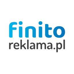 Finitoreklama.pl - Ulotki z Perforacją Gostyń