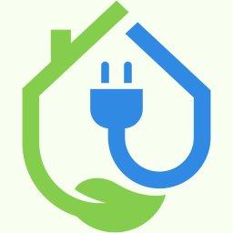 COSINUS fotowoltaika - Energia Odnawialna Rozpędziny