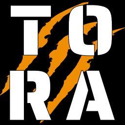 TORA s.c - Roboty ziemne Częstochowa