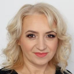 Agencja Ubezpieczeniowa Elżbieta Mikołajczyk - Ubezpieczenia Leszno