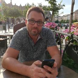 Kamil Piesik - Elektryk Łódź