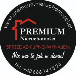 Agencja nieruchomości Pyrzyce