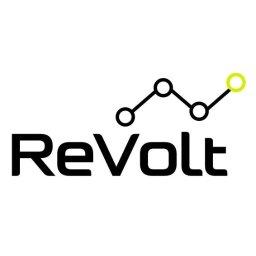 REVOLT s.c. - Firma Remontowo-budowlana Dębica