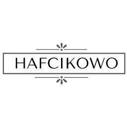 Firma Auto-Box Piotr Skrzypiec - Nadruki na odzieży Ruda Śląska