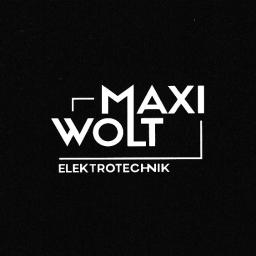 Maxi Wolt - Montaż oświetlenia Zamość