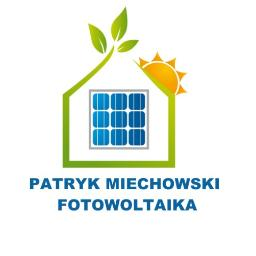 PM Energia Group - Pompy ciepła Międzyrzec Podlaski