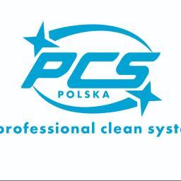 PCS POLSKA Mateusz Tworus - Elewacje i ocieplenia Łódź