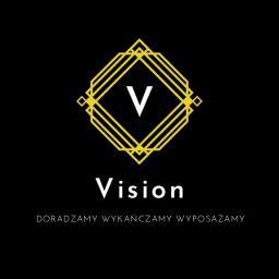 "P.U.H. ""VISION"" - Płyta karton gips Tarnów"