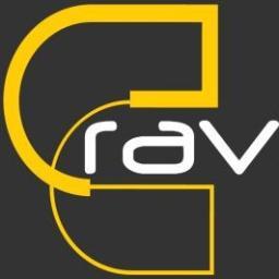 Ravbuild - Remont Małej Łazienki Rzeszów