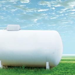 LPG Consulting - Gaz Płynny Nieporęt