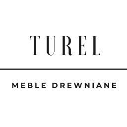 Turel - meble drewniane - Schody Drewniane Warszawa