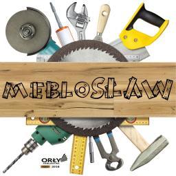 MEBLOSŁAW - Zabudowa Kuchni Tarnów